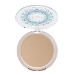 Puder Warm Honey