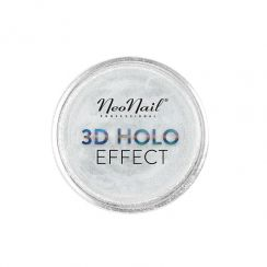 Puder 3D Holo Effect 0 3g