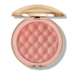 Róż do policzków Charming Cheeks Blush Rouge dream