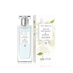 Woda perfumowana Lily of the Valley & Jasmine