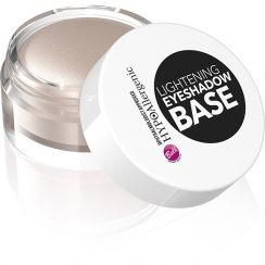 Lightening Eyeshadow Base
