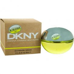 DKNY be delicious woda perfumowana 100 ml