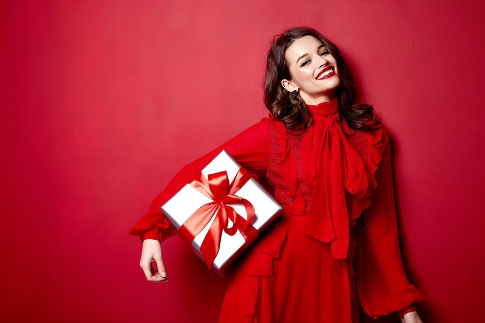 Zestawy świąteczne, które znajdziesz tylko w Kontigo!