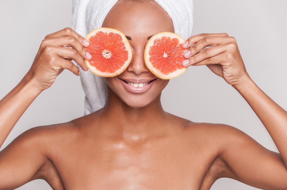 Eksperymentuj i poznaj owocową markę Fruity Lab!