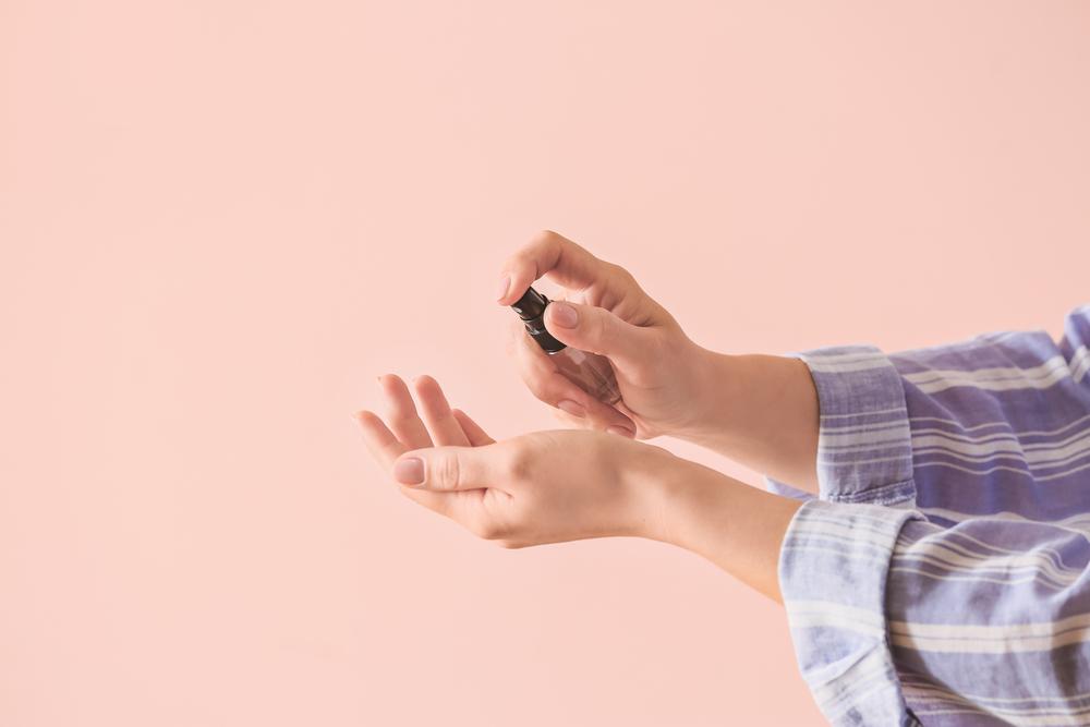 Zadbaj o dłonie z nowościami marki FruityLab!