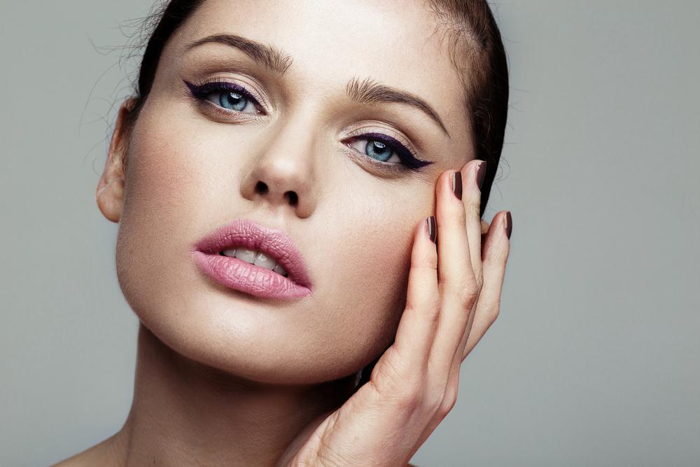 Wybierz idealny eyeliner dla siebie!